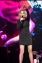 Celebrity Photo: Jennifer Nettles 1200x1803   240 kb Viewed 30 times @BestEyeCandy.com Added 37 days ago