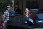 Celebrity Photo: Jessica Alba 1200x806   117 kb Viewed 14 times @BestEyeCandy.com Added 26 days ago