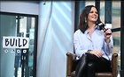 Celebrity Photo: Sara Evans 2048x1292   282 kb Viewed 64 times @BestEyeCandy.com Added 97 days ago
