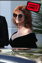 Celebrity Photo: Susan Sarandon 1948x2919   1.6 mb Viewed 2 times @BestEyeCandy.com Added 30 days ago