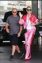 Celebrity Photo: Celine Dion 1200x1800   218 kb Viewed 22 times @BestEyeCandy.com Added 118 days ago