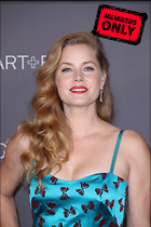 Celebrity Photo: Amy Adams 2133x3200   2.4 mb Viewed 3 times @BestEyeCandy.com Added 16 days ago
