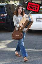 Celebrity Photo: Lily Collins 2400x3600   2.0 mb Viewed 3 times @BestEyeCandy.com Added 42 hours ago
