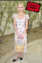 Celebrity Photo: Kate Bosworth 2000x3000   1.3 mb Viewed 2 times @BestEyeCandy.com Added 32 days ago