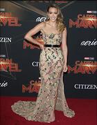 Celebrity Photo: Chloe Bennet 1200x1552   313 kb Viewed 14 times @BestEyeCandy.com Added 18 days ago