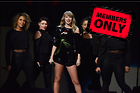 Celebrity Photo: Taylor Swift 7360x4912   1.9 mb Viewed 7 times @BestEyeCandy.com Added 72 days ago