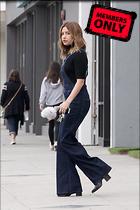 Celebrity Photo: Ashley Tisdale 3744x5616   2.2 mb Viewed 1 time @BestEyeCandy.com Added 18 days ago