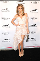 Celebrity Photo: AnnaLynne McCord 1200x1803   221 kb Viewed 40 times @BestEyeCandy.com Added 29 days ago