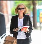 Celebrity Photo: Naomi Watts 1200x1276   148 kb Viewed 22 times @BestEyeCandy.com Added 36 days ago