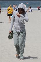 Celebrity Photo: Lauren Cohan 1200x1800   230 kb Viewed 31 times @BestEyeCandy.com Added 55 days ago