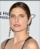 Celebrity Photo: Lake Bell 1200x1445   186 kb Viewed 22 times @BestEyeCandy.com Added 47 days ago