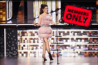 Celebrity Photo: Anna Kendrick 3742x2495   1.9 mb Viewed 0 times @BestEyeCandy.com Added 3 hours ago