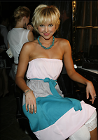 Celebrity Photo: Arielle Kebbel 2090x3000   1.2 mb Viewed 25 times @BestEyeCandy.com Added 139 days ago