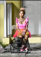 Celebrity Photo: Nicki Minaj 1200x1651   279 kb Viewed 20 times @BestEyeCandy.com Added 15 days ago