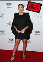 Celebrity Photo: Eva Longoria 2413x3500   1.4 mb Viewed 2 times @BestEyeCandy.com Added 3 days ago