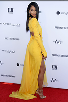 Celebrity Photo: Chanel Iman 1200x1793   188 kb Viewed 20 times @BestEyeCandy.com Added 62 days ago