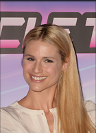 Celebrity Photo: Michelle Hunziker 1200x1652   189 kb Viewed 34 times @BestEyeCandy.com Added 63 days ago