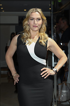 Celebrity Photo: Kate Winslet 533x800   56 kb Viewed 56 times @BestEyeCandy.com Added 51 days ago