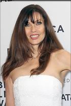Celebrity Photo: Carol Alt 1200x1800   245 kb Viewed 8 times @BestEyeCandy.com Added 18 days ago
