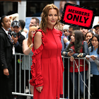 Celebrity Photo: Connie Nielsen 2482x2481   1.8 mb Viewed 0 times @BestEyeCandy.com Added 5 days ago