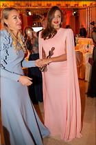 Celebrity Photo: Miranda Kerr 1600x2400   872 kb Viewed 14 times @BestEyeCandy.com Added 30 days ago
