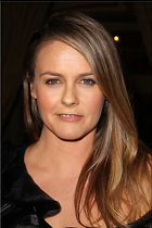 Celebrity Photo: Alicia Silverstone 2100x3150   1,001 kb Viewed 125 times @BestEyeCandy.com Added 130 days ago