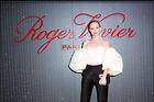Celebrity Photo: Kate Bosworth 1200x800   179 kb Viewed 19 times @BestEyeCandy.com Added 48 days ago