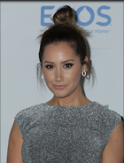 Celebrity Photo: Ashley Tisdale 1280x1684   292 kb Viewed 38 times @BestEyeCandy.com Added 95 days ago