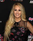 Celebrity Photo: Carrie Underwood 1200x1474   298 kb Viewed 29 times @BestEyeCandy.com Added 18 days ago