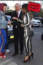 Celebrity Photo: Kate Beckinsale 2133x3200   3.1 mb Viewed 4 times @BestEyeCandy.com Added 19 days ago