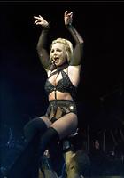 Celebrity Photo: Britney Spears 1342x1920   401 kb Viewed 67 times @BestEyeCandy.com Added 42 days ago