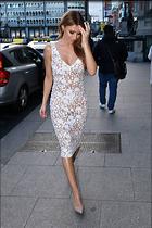 Celebrity Photo: Una Healy 1200x1801   400 kb Viewed 8 times @BestEyeCandy.com Added 49 days ago