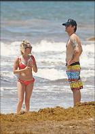 Celebrity Photo: Ashley Tisdale 1024x1434   187 kb Viewed 6 times @BestEyeCandy.com Added 38 days ago