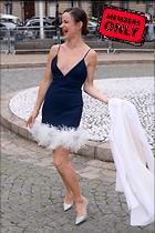 Celebrity Photo: Juliette Lewis 3534x5301   1.8 mb Viewed 1 time @BestEyeCandy.com Added 145 days ago