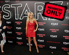 Celebrity Photo: Kristin Chenoweth 4540x3600   1.6 mb Viewed 0 times @BestEyeCandy.com Added 30 days ago
