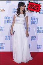Celebrity Photo: Penelope Cruz 2334x3500   1.3 mb Viewed 2 times @BestEyeCandy.com Added 4 days ago