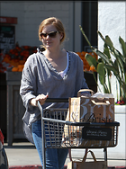Celebrity Photo: Amy Adams 3000x4021   1.2 mb Viewed 8 times @BestEyeCandy.com Added 27 days ago