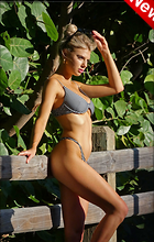 Celebrity Photo: Charlotte McKinney 1200x1886   292 kb Viewed 9 times @BestEyeCandy.com Added 3 days ago