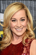 Celebrity Photo: Kellie Pickler 1200x1806   357 kb Viewed 43 times @BestEyeCandy.com Added 47 days ago