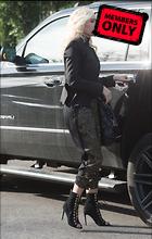 Celebrity Photo: Gwen Stefani 2485x3900   1.5 mb Viewed 1 time @BestEyeCandy.com Added 72 days ago
