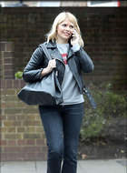 Celebrity Photo: Holly Willoughby 1200x1631   226 kb Viewed 17 times @BestEyeCandy.com Added 59 days ago