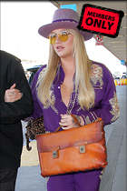 Celebrity Photo: Kesha Sebert 1552x2328   2.5 mb Viewed 0 times @BestEyeCandy.com Added 28 days ago