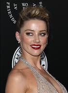 Celebrity Photo: Amber Heard 1200x1654   183 kb Viewed 31 times @BestEyeCandy.com Added 64 days ago