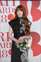 Celebrity Photo: Nicola Roberts 1200x1800   229 kb Viewed 23 times @BestEyeCandy.com Added 77 days ago