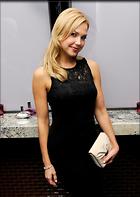 Celebrity Photo: Arielle Kebbel 1536x2165   300 kb Viewed 12 times @BestEyeCandy.com Added 80 days ago