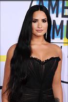 Celebrity Photo: Demi Lovato 1470x2209   223 kb Viewed 34 times @BestEyeCandy.com Added 18 days ago