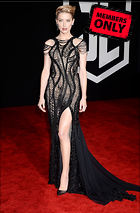Celebrity Photo: Amber Heard 2100x3199   1.4 mb Viewed 2 times @BestEyeCandy.com Added 143 days ago