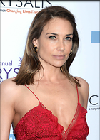 Celebrity Photo: Claire Forlani 3000x4230   1,047 kb Viewed 233 times @BestEyeCandy.com Added 521 days ago