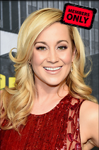 Celebrity Photo: Kellie Pickler 1992x3000   1.6 mb Viewed 0 times @BestEyeCandy.com Added 47 days ago