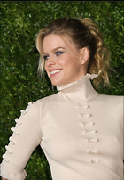 Celebrity Photo: Alice Eve 1200x1735   252 kb Viewed 55 times @BestEyeCandy.com Added 228 days ago
